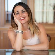 Emanuela Corda - Chico Forti, il servizio delle Iene