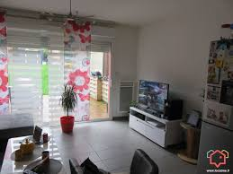 location maison non meublée entre particulier à montigny en goe