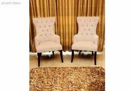 sawdust furniture. Furniture Designs. ;  Sawdust S