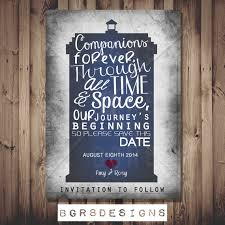 Print Save The Date Cards Geeky Save The Date Cards Wed Love To Print