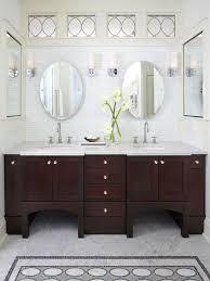 bathroom vanities bay area. Jensen Vanities Inspirational Bathroom Lighting Guide Of  Elegant Discount Bath In San Francisco Bathroom Vanities Bay Area O