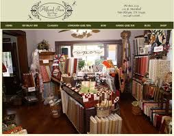 Alford Inn Quilt Shoppe & Retreat - Looking for a wonderful ... & Alford Inn Quilt Shoppe & Retreat - Looking for a wonderful retreat inn and  quilt shoppe Adamdwight.com