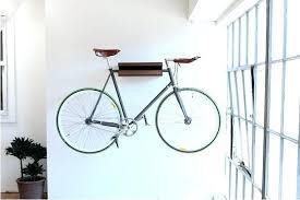 bike wall hanger bike shelf bike wall hanger