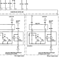 acura wiring diagram wiring diagrams 2002 Acura El free wiring diagram acura ilx wiring diagram basic electrical schematic diagrams acura ilx wiring diagram wire