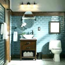 contemporary rustic bathrooms. Beautiful Bathrooms Modern Rustic Bathroom Ideas Contemporary Grey Vanity  Furniture Design Pictures Of Bathrooms And Contemporary Rustic Bathrooms R