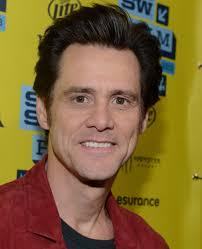 jim carrey 2014. Delighful 2014 For Jim Carrey 2014