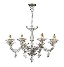 wire chandelier ghost best to do list home images on chandeliers part 21