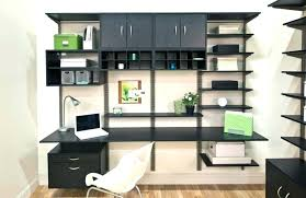 home office storage solutions. Simple Home Home Office Storage Ideas Large Size Of Within  Amazing On Home Office Storage Solutions