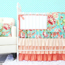 pink and grey baby crib bedding pink and gray rosa baby crib bedding pink and gold