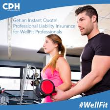 personal trainer liability insurance quotes 44billionlater