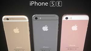 IPhone Kopen - Bekijk het complete iPhone koopoverzicht