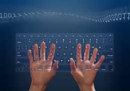Курсовые Работы Обучение курсы репетиторство в Павлодар kz Дипломные и курсовые работы по программированию delphi pascal и др