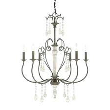 elegant french country chandelier collection 6 light french country chandelier catania vintage french country wood chandelier
