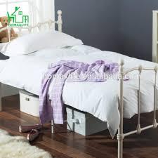 rod iron furniture design. Indian Bedroom Furniture Designs Cheap Iron Beds Rod Design N