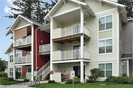 Plum Meadows Is A Vancouver Apartment Community That Rents Out Efficiency  Or Studio, 1, 2 And 3 Bedroom Floor Plans With 1 Or 2 Baths.