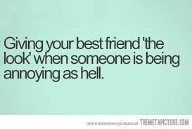 Best Friend Funny Quotes Cool Funny Friendship Quotes Quotes Funny Best Friend Quotes Tumblr