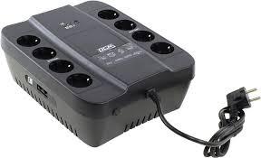 <b>Источник бесперебойного питания Powercom SPD-1000U</b> ...