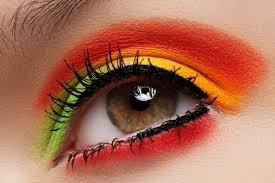 most beautiful eyes hd wallpapers adsleaf