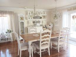coastal furniture ideas. Beach Dining Room Tables Trends Also Charming Themed Furniture Ideas Gingerb House Living Coastal Sets Kelli Arena Within Proportions