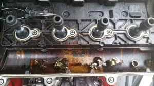 chevy hhr suddenly not starting cranks fine runs great car 14604719801331357932991 jpg 5 8m