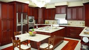 kitchen cabinets maple cherry orange county with regard to ready assemble los angeles