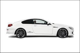BMW Convertible how much horsepower does a bmw 650i have : 2012 Bmw 650i Horsepower   Latest Car Review