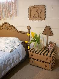 diy cardboard furniture. 30 Amazing Cardboard DIY Furniture Ideas Diy G