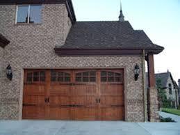 garage carriage garage doors home depot door design ideas of home new interior door installation cost