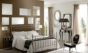 bedroom design uk. mirrors in bedroom decorating ideas design uk a