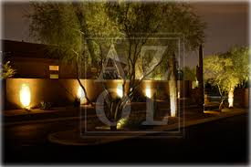 outdoor lighting effects. up lighting outdoor effects c