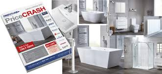 frontline bathrooms wf7 6ta. our new pricecrash will be out next week - here\u0027s a sneak preview of whats to come. frontline bathrooms wf7 6ta e