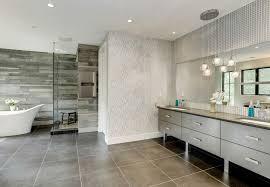 wonderful pendant bathroom lighting 15 bathroom pendant lighting design ideas designing idea