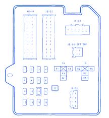 mazda 6 2 3 litre 2003 fuse box block circuit breaker diagram 2003 mazda b2300 fuse box diagram mazda 6 2 3 litre 2003 fuse box block circuit breaker diagram