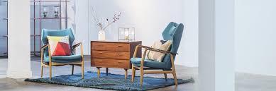 distinctive designs furniture. Comb Wooden Bookshelf Black Distinctive Designs Furniture