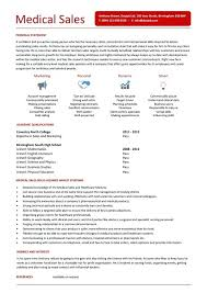 Sales Resume Templates Word Entry Level Resume Templates Wordentry ...