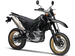 yamaha wr250x custom parts and accessories webike japan