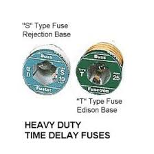 how fuses work to control electrical circuits jaguar s type fuse box location S Type Fuse Box time delay fuse type s and type t