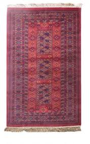 antique maroon handknotted wool rug supplier