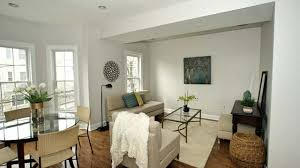 2 Bedroom Apartments For Rent In Boston Simple Design
