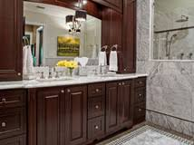 Small Picture 15 Design Tips to Know Before Remodeling Your Bathroom