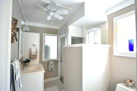 bathroom ceiling fans reviews. homey bathroom ceiling fans fan awesome best position for . reviews g