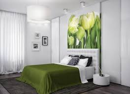 Perfect Design Green And Gray Bedroom Bedroom Green Grey Bedroom
