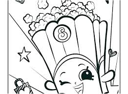 Coloring Pages Crayola Ascenseurinfo