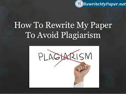 essay writing tips to is my paper plagiarized order professional editing now edit my paper online what is plagiarism