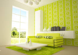 home design paint. house paint design images supreme home painting lovely interior color combinations wall ideas 19 i