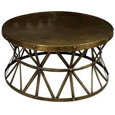 stone top round coffee table round stone top coffee table coffee tables marble stone stone top stone top round coffee table