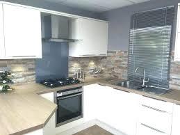 various big white bathroom wall tiles large white kitchen tiles gray tile large size of kitchen