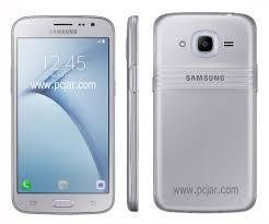 Samsung Galaxy J2 Pro 2016 Now Available In Bangladesh Pcjar Com