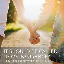 Us Agencies Car Insurance Quotes Classy Us Agencies Quote Simple Us Agencies Quote Brainy Us Agencies Quote