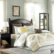 harbor house comforter coastline